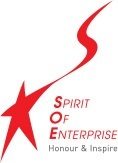Spirit of Enterprise - Honour & Inspire
