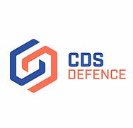 CDS Defence
