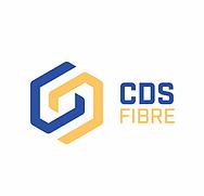 CDS Fibre
