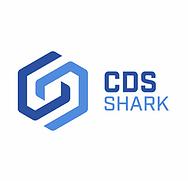 CDS Shark